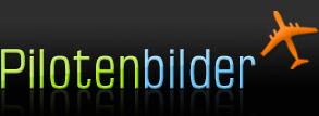 Pilotenbilder.de Logo