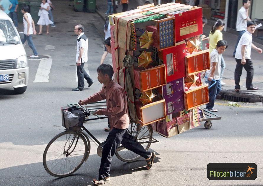 loaded_bike.jpg